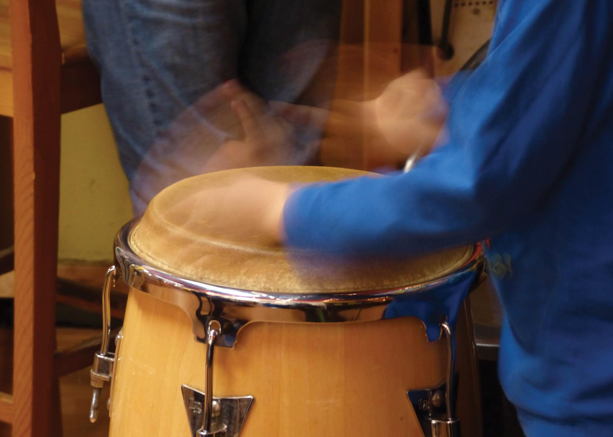 Nov-16-Hand-drummer
